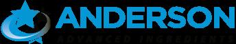Anderson Advanced Ingredients, LLC's Company logo
